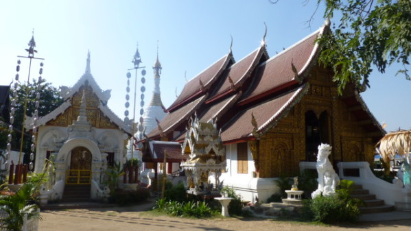 P1270622 Chiang Mai
