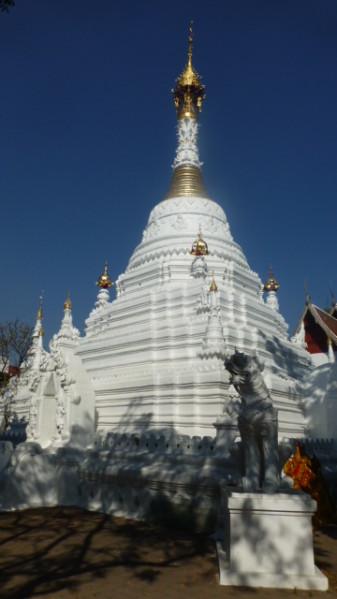 P1270624 Chiang Mai