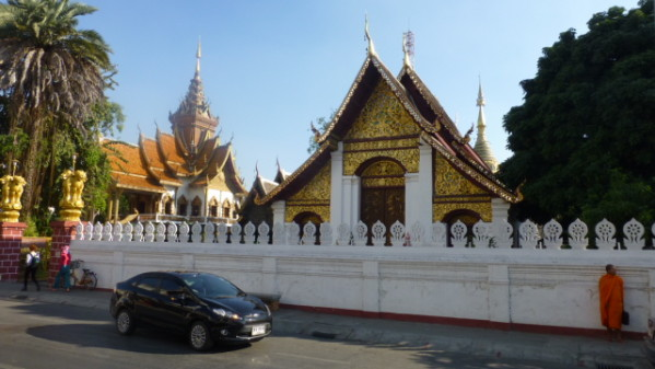 P1270627 Chiang Mai