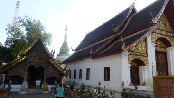 P1270629 Chiang Mai