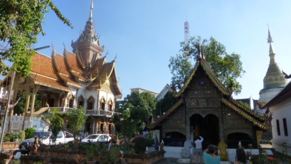 P1270630 Chiang Mai