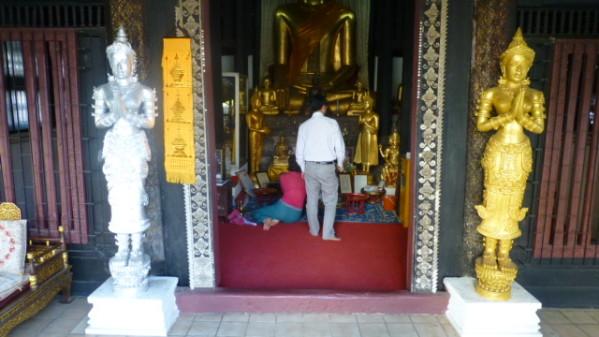 P1270631 Chiang Mai
