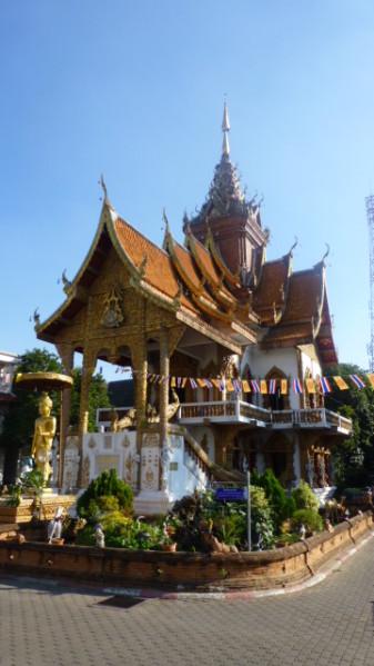 P1270632 Chiang Mai