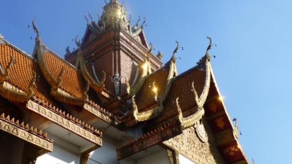 P1270635 Chiang Mai