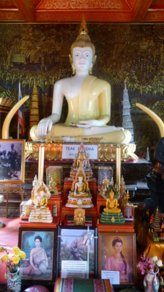P1270639 Chiang Mai