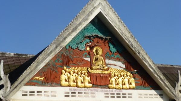 P1270640 Chiang Mai