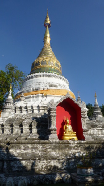 P1270641 Chiang Mai