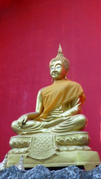 P1270642 Chiang Mai