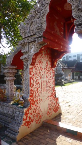 P1270643 Chiang Mai