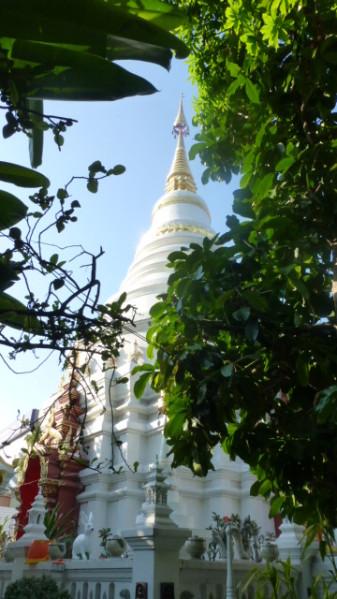 P1270647 Chiang Mai