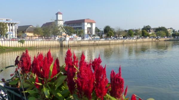 P1270648 Chiang Mai