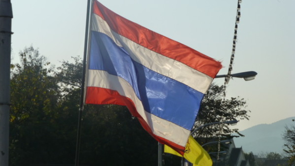 P1270650 Chiang Mai