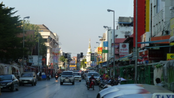 P1270651 Chiang Mai