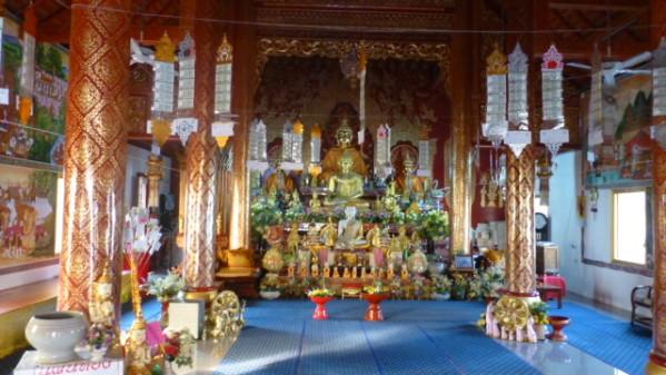 P1270655 Chiang Mai