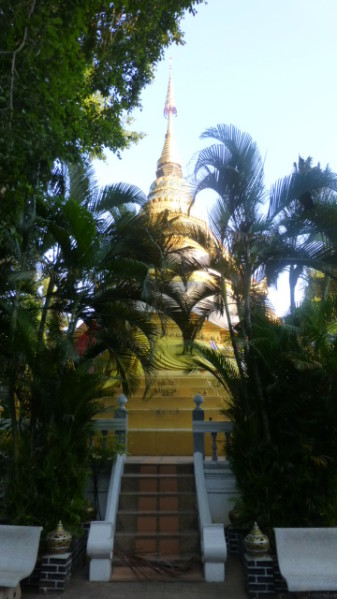 P1270656 Chiang Mai