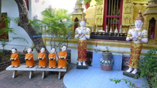P1270657 Chiang Mai