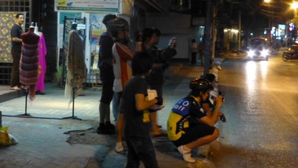 P1270660 Chiang Mai