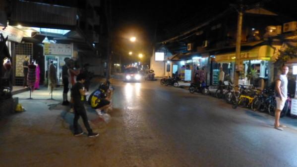 P1270661 Chiang Mai