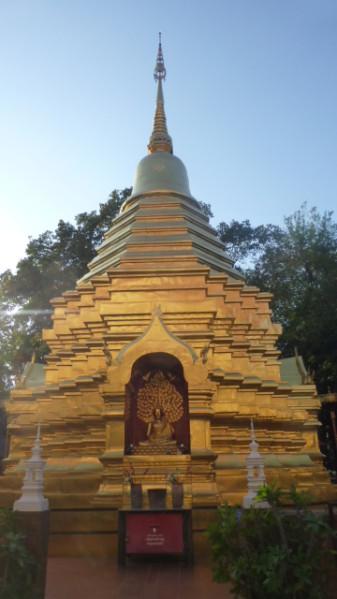 P1270663 Chiang Mai