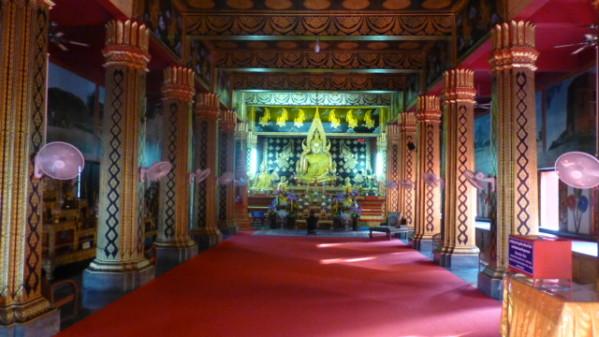 P1270664 Chiang Mai