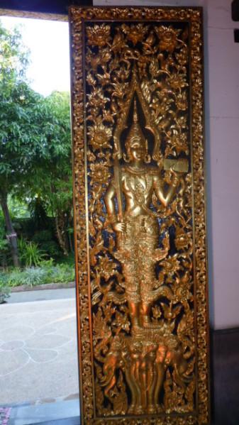 P1270665 Chiang Mai