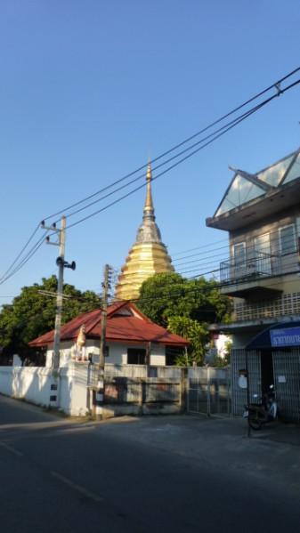 P1270666 Chiang Mai
