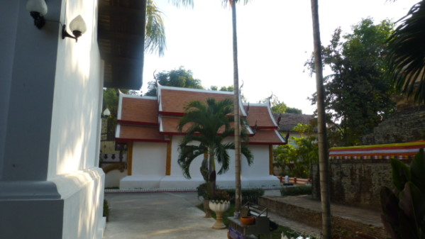 P1270669 Chiang Mai
