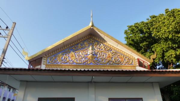 P1270670 Chiang Mai
