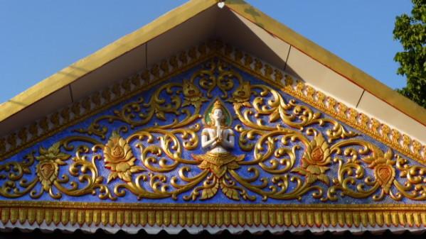 P1270671 Chiang Mai