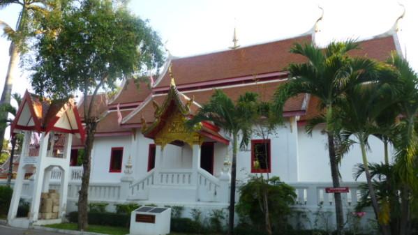 P1270672 Chiang Mai
