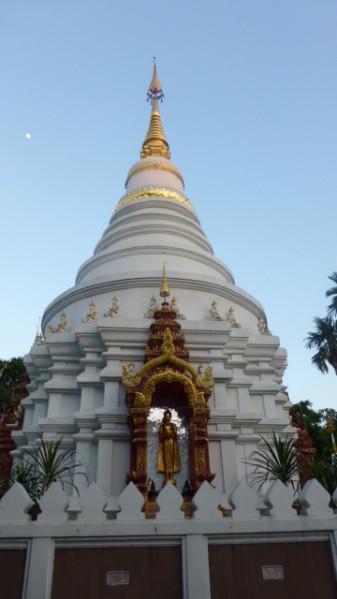 P1270676 Chiang Mai