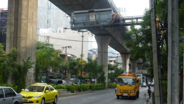 P1270684 Bangkok