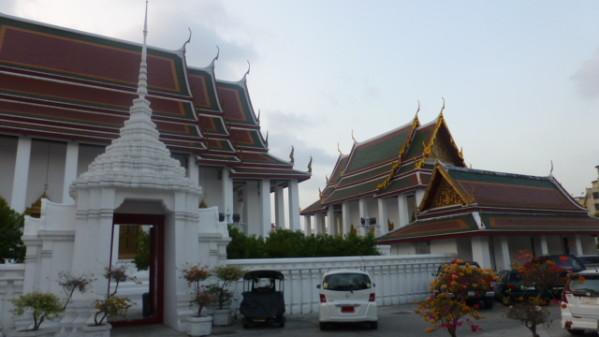 P1270686 Bangkok