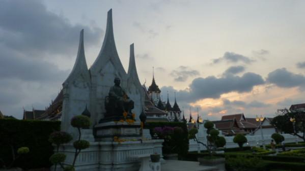 P1270687 Bangkok