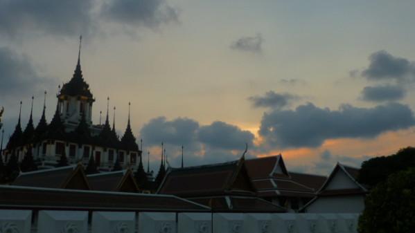 P1270689 Bangkok