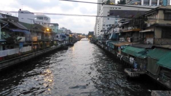 P1270690 Bangkok