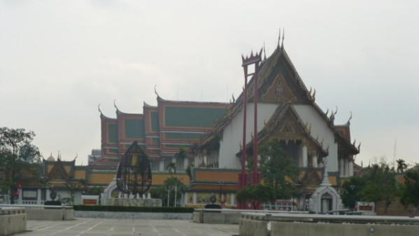 P1270691 Bangkok