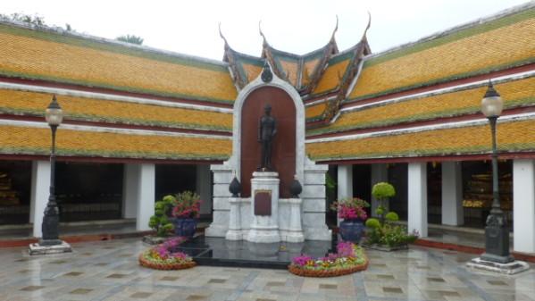 P1270697 Bangkok