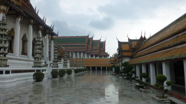 P1270698 Bangkok