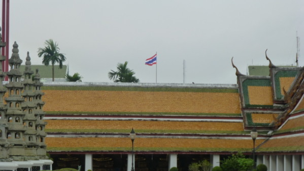 P1270699 Bangkok
