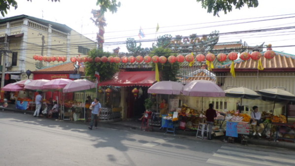 P1270702 Bangkok