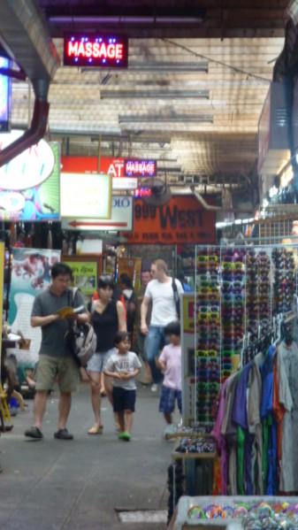 P1270707 Bangkok