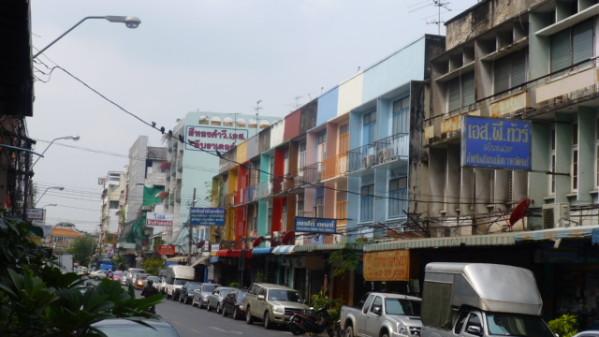 P1270712 Bangkok