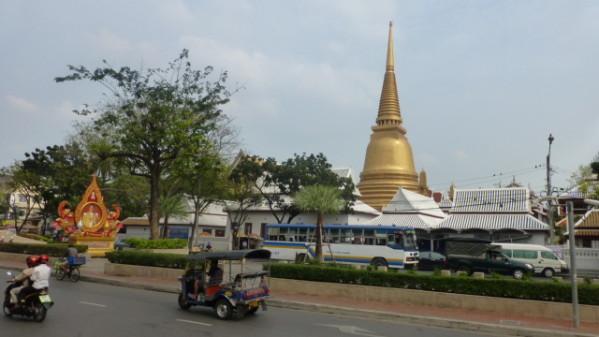 P1270713 Bangkok