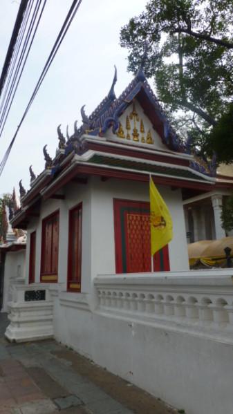 P1270714 Bangkok