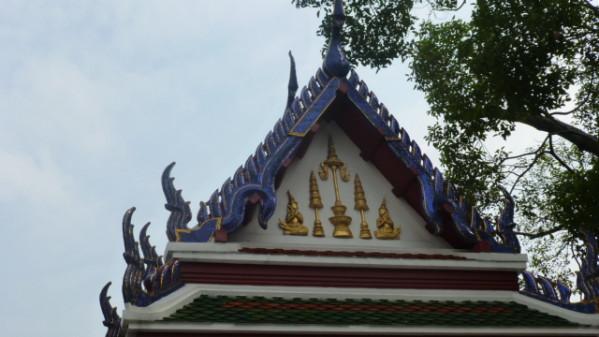 P1270715 Bangkok