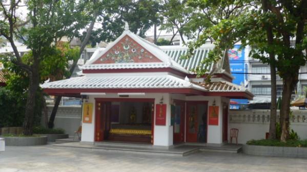 P1270716 Bangkok