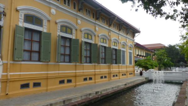 P1270718 Bangkok