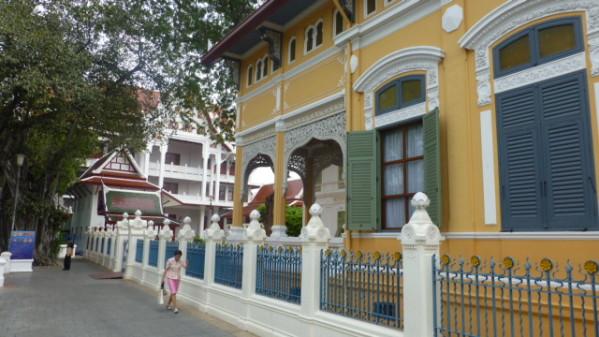 P1270719 Bangkok