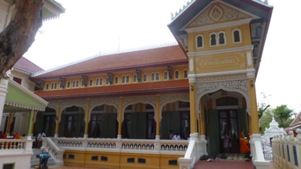P1270721 Bangkok